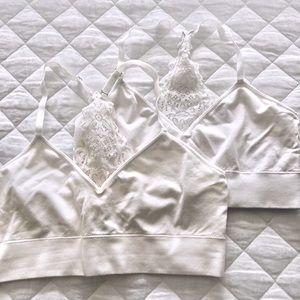 Set2 sports bras